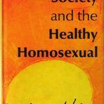 Violência - Homofobia um insulto e uma fraude.