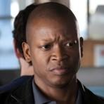Entretenimento -  Lawrence Gilliard Jr é confirmado no elenco de The Walking Dead