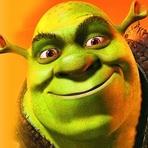 Entretenimento - Animação ''Shrek 5'' já tem data de estréia nos cinemas