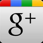 Tutoriais - copie o código! gadget...na lateral do blog/site -facebook, g+,twitter