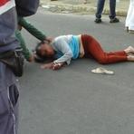 Opinião e Notícias - Vitoria da Conquista - BA: Idosa morre após ser atropelada no bairro Recreio