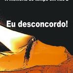 Livros - AMC GUEDES-Autor-Marcelo Cavalcante