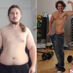 Saúde - Como Perder Gordura Abdominal