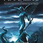 Livros - A Batalha do Apocalipse