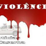 Violência - Adolescente é morto a tiros na Barragem Santa Lúcia