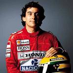 Fórmula 1 - Ayrton Senna: 19 anos de saudades