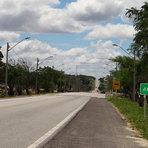 Violência - Aracatu - BA: Brumadense é encontrado morto com 2 tiros