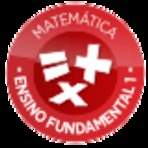 Educação - Planos de aula de Matemática para Ensino Fundamental I - 1º ano, 2º ano, 3º ano, 4º ano e 5º ano