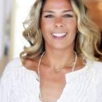 Entretenimento - SBT faz proposta de contrato à Adriane Galisteu