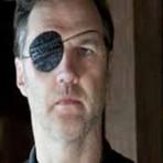 """Entretenimento - Veja: Governador de """"The Walking Dead"""" em nova minissérie !"""