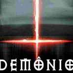 Entretenimento - Frases do filme: Demônio (Devil)