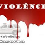 Violência - Casal é encontrado morto com sinais de execução perto do BH Shopping