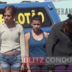 Violência - Vitoria da Conquista - BA: Quadrilha promove chacina no Bairro Vila América