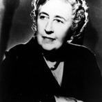 Livro: O natal de piorot (Agatha Christie)