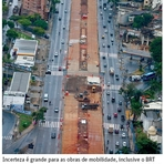 Entretenimento - Domingo violento nas estradas deixa pelo menos dez mortos - Orfury