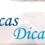 Educação - A Fundação Biblioteca Nacional inaugurou a Hemeroteca Digital Brasileira.