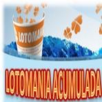 Entretenimento - Confira as estatísticas para o concurso 1346 da lotomania acumulada