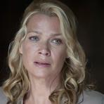 Entretenimento -  The walking dead 4 Temporada: Será que vamos ver Andrea em Flashbacks?