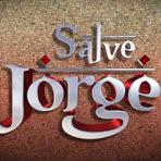 Entretenimento - Salve Jorge pode chegar ao fim registrando a pior audiência de uma novela das nove!