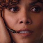 Entretenimento - Frases do filme: Chamada de Emergência (The Call)