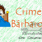 Violência - Rio de Janeiro: Homem é preso acusado de degolar o filho de 1 ano
