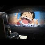 Entretenimento - Comercial da volta de One Piece ao Toonami divulgado