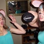 Entretenimento - Novidades Transformice! Cosplay Contest 2013