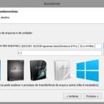 Tutoriais - Tutorial: Boot Windows 8 Pelo Pendrive ou Cartão SD
