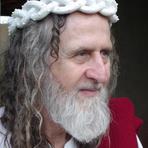Religião - Inri Cristo é encontrado morto na Colômbia