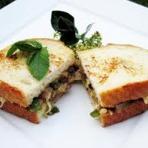 Educação - Sandwich ou sanduíche?