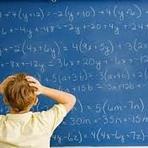 Opinião e Notícias - Muitos estudantes não são culpados pelo baixo desempenho na escola