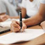 Opinião e Notícias -  IFBA abre mais de 100 oportunidades docentes em 17 campi