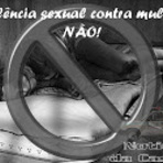 Violência - Insatisfeito com fim de relacionamento, homem estupra ex-namorada em Belo Horizonte