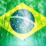 Meio ambiente -  Pesquisa indica que o Brasil é um dos países mais sustentáveis