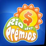 Entretenimento - Confira o resultado do Rio de Prêmios concurso de nº 305 milionário de dia das mães