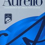 Entretenimento - Mini Dicionário Aurélio 7.02 x86 - PT-BR