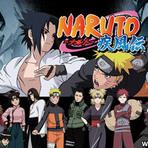 Entretenimento - Top 10 melhores animes