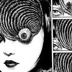 Entretenimento - Uzumaki (Manga) - Critica
