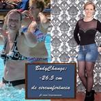Saúde - BODY CHANGE FUNCIONA