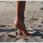 Saúde - Prevenção de Lesões - Tendinopatia de Aquiles