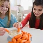 Saúde - Nutrição básica: como manter uma alimentação saudável diariamente