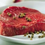 Saúde - Doenças cardíacas estão ligadas a alimentos de origem animal