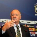 Futebol -  Convocação da Seleção Brasileira - Copa das Confederações (Agora é a hora da verdade...)