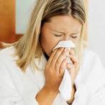 Saúde - Chega de fungar! Veja dicas para conviver com os sintomas da rinite alérgica