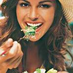 Saúde - Dieta anticelulite