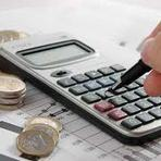 Opinião e Notícias - Como controlar as despesas de casa