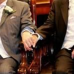 Opinião e Notícias - Justiça autoriza casamento homossexual em todo o Brasil