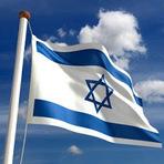 Educação - Diz-se israelita, israelense ou israeliano?