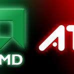 Linux - Será solução para quem tem placas de vídeo híbridas da ATI/AMD?