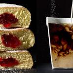 Saúde - CUT FOOD - COMIDA CORTADA AO MEIO